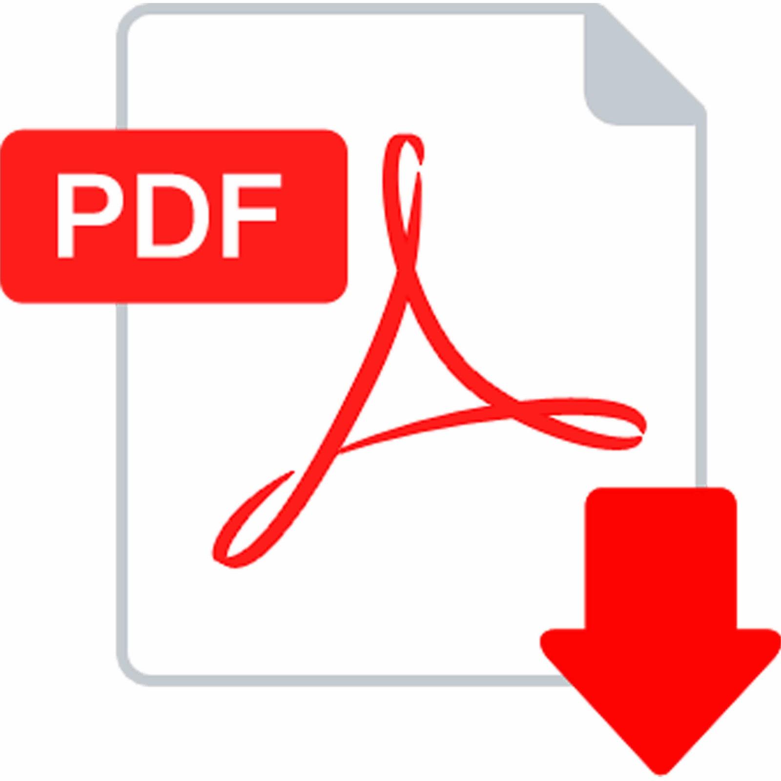 Pdf download mac