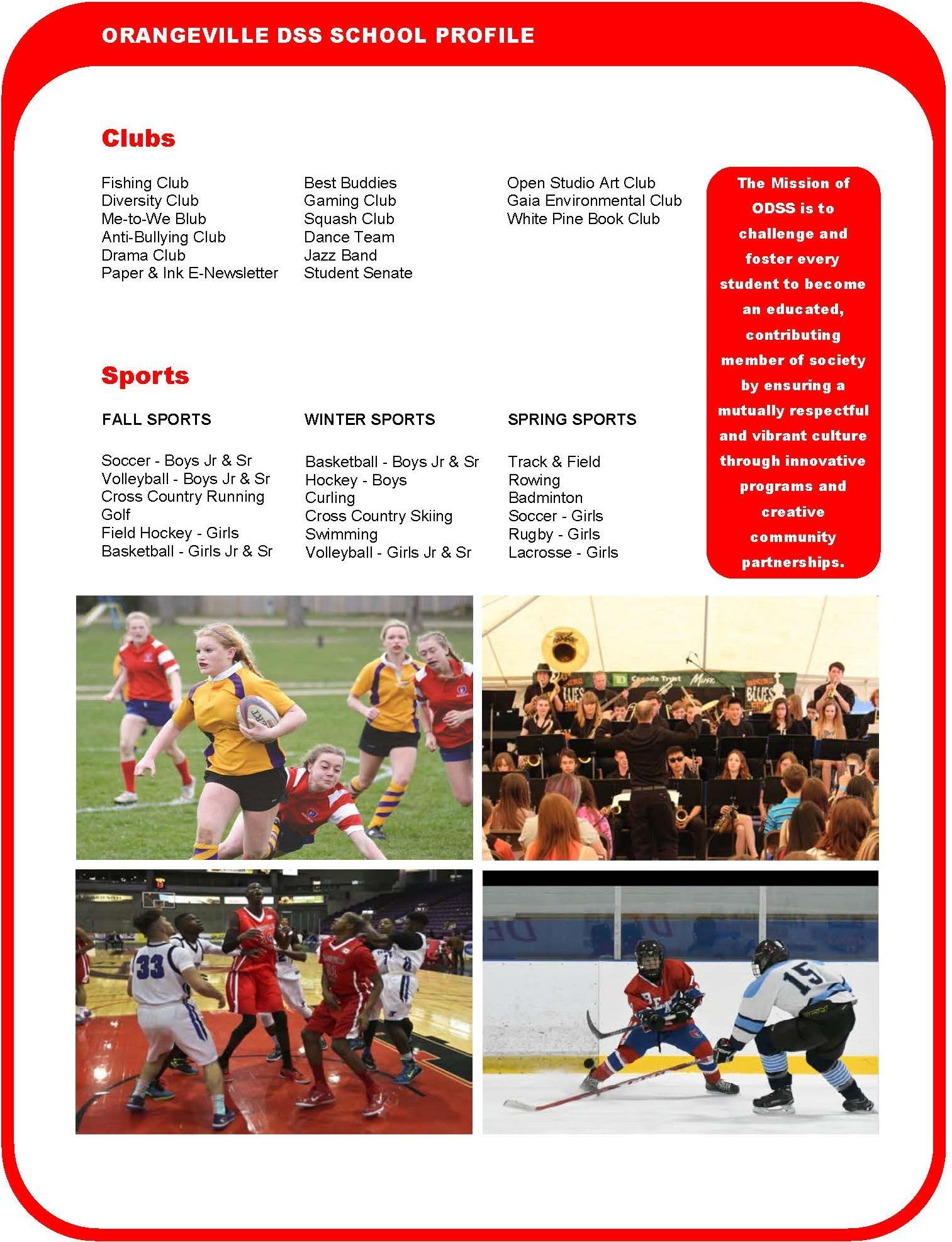 ODSS School Profile_Page_3 - Upper Grand - International